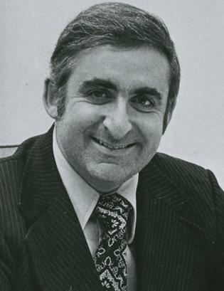 Albert Kopin