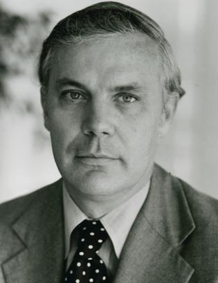 Edward F. Dugan