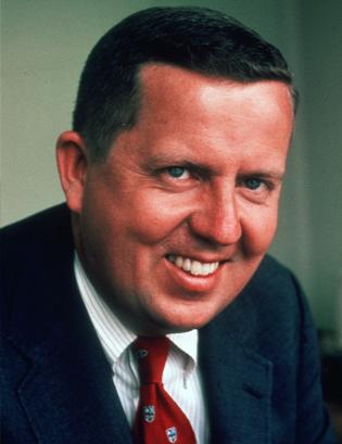 John (Jack) F. Donohue, Jr.