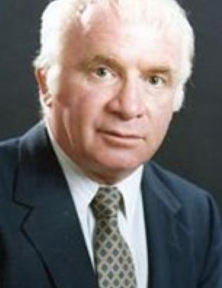Robert J. Flynn