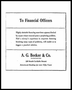 AI#2531A 19451122 To Financial Officers (3)