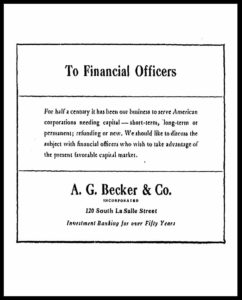 AI#2531B 19451122 To Financial Officers (2)