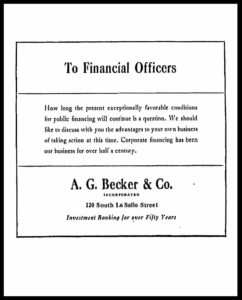 AI#2531C 19451122 To Financial Officers (1)
