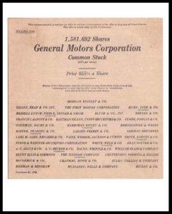 AI#2551 1962 GMC Syndicate