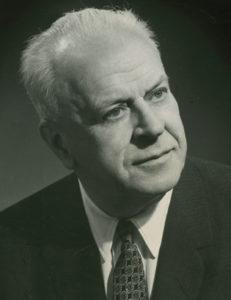 Alwin L. Pearson