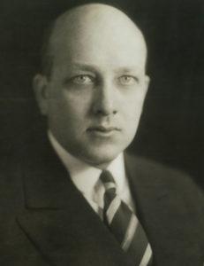 Howell Worth Murray