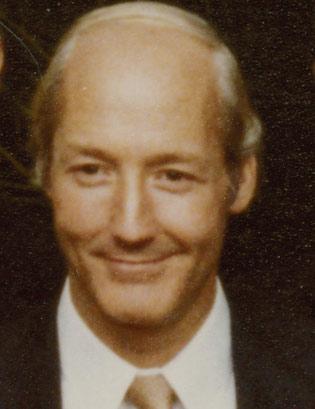 John Hyland