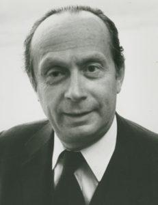 Pierre Haas