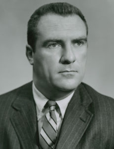 Raymond J. Ryan