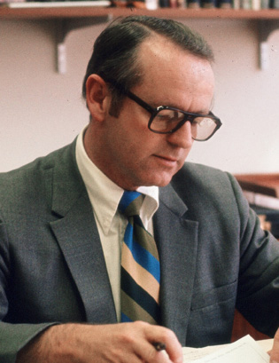 Robert N. Vance