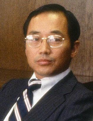 Sangwoo Ahn