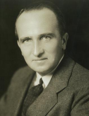 Vladamar A. Johnson