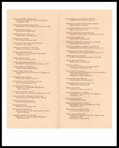 DI#1133C 1955 U-W Participations