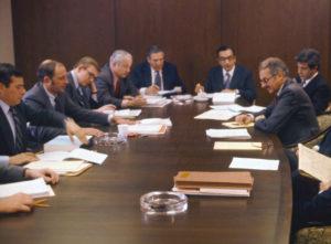 OI#456 BWP Board