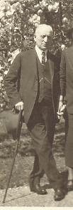Becker AG standing