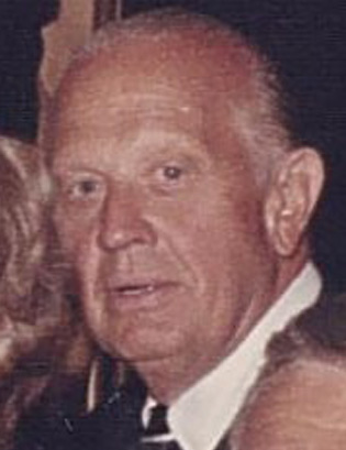 Charles Ritter