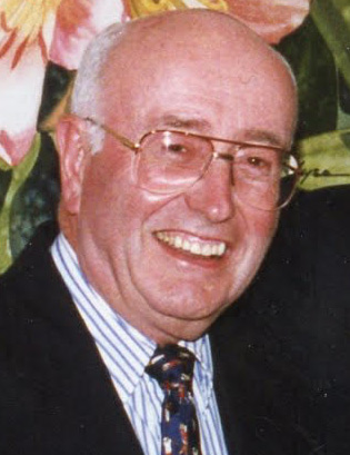 Howard H. Christeson