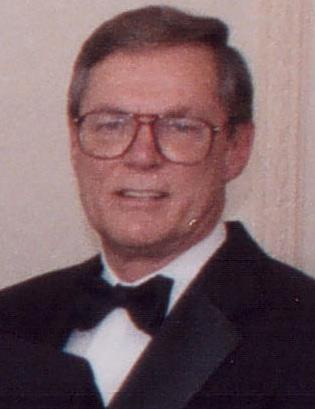 John A. Griner, III